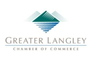 Langley Business After Hours Mixer
