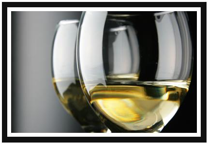 BC Grape Growers Wine