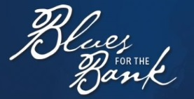 Blues for the Bank 2019