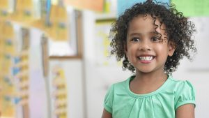 Preschool Open Houses @ Various Locations