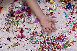 Kids' New Year's Eve Bash @ Lynn Fripps Elementary School  | Langley | British Columbia | Canada