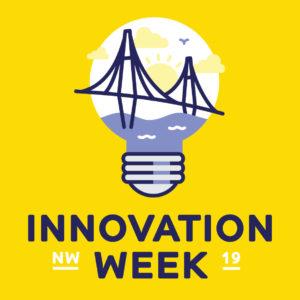 New Westminster Innovation Week