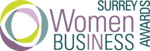 10th Annual Surrey Women In Business Awards @ Sheraton Vancouver Guildford Hotel