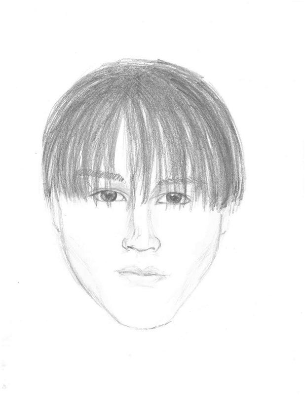 Surrey RCMP need help finding sexual assault suspect.