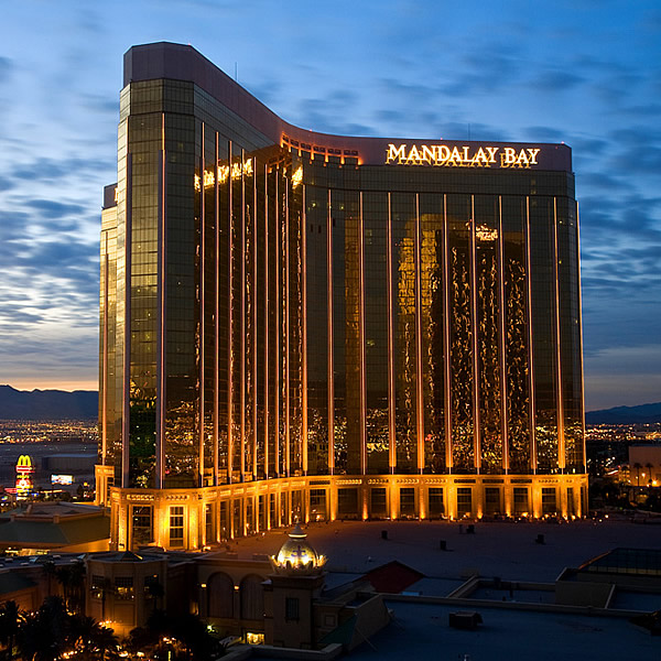 What next for Mandalay Bay?