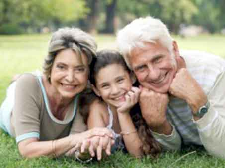 Having Kids – How Old Is Too Old?