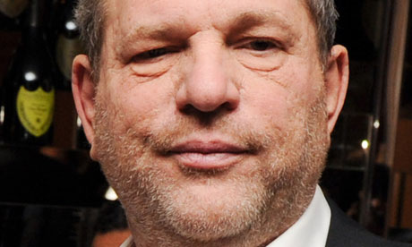 Power and Fear fuelled Weinstein debacle