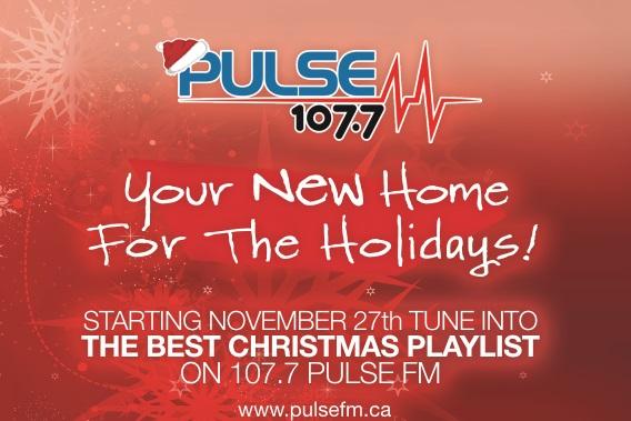 Congratulations PULSE FM TAG GAME Winner
