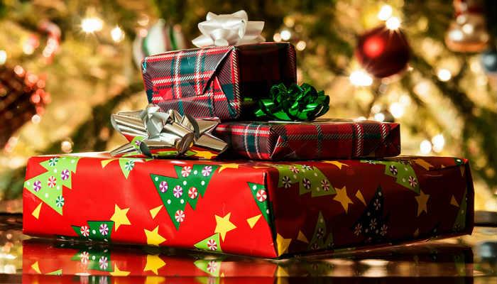 Worst Secret Santa Gifts