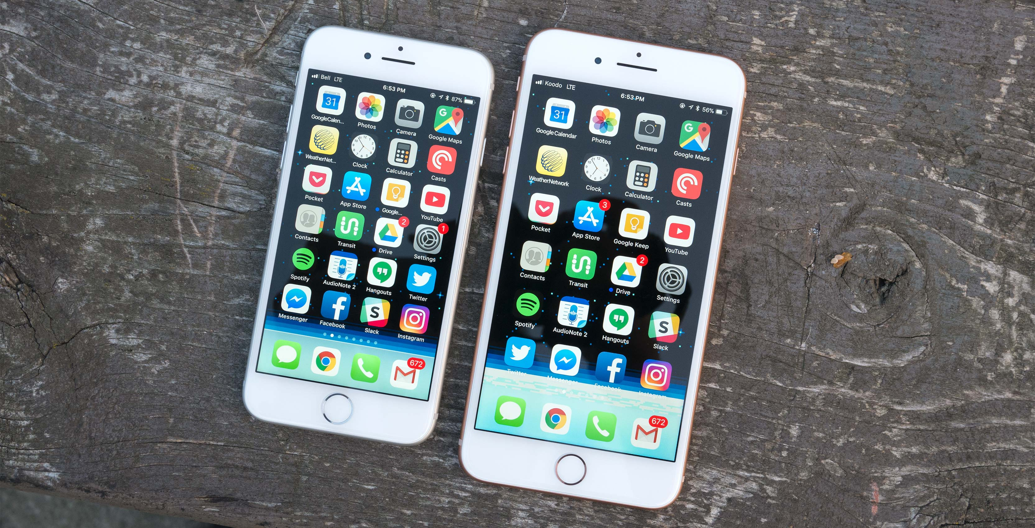 Would you wait in line overnight for the new iPhone?