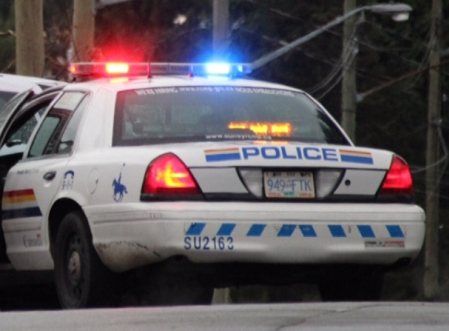 Pedestrian killed on Highway 1 near Clearbrook Rd