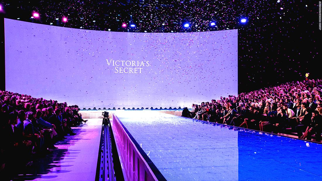 Is it time to end Fashion Shows and Beauty Pageants for good?
