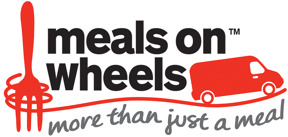 An Open Letter to Meals on Wheels
