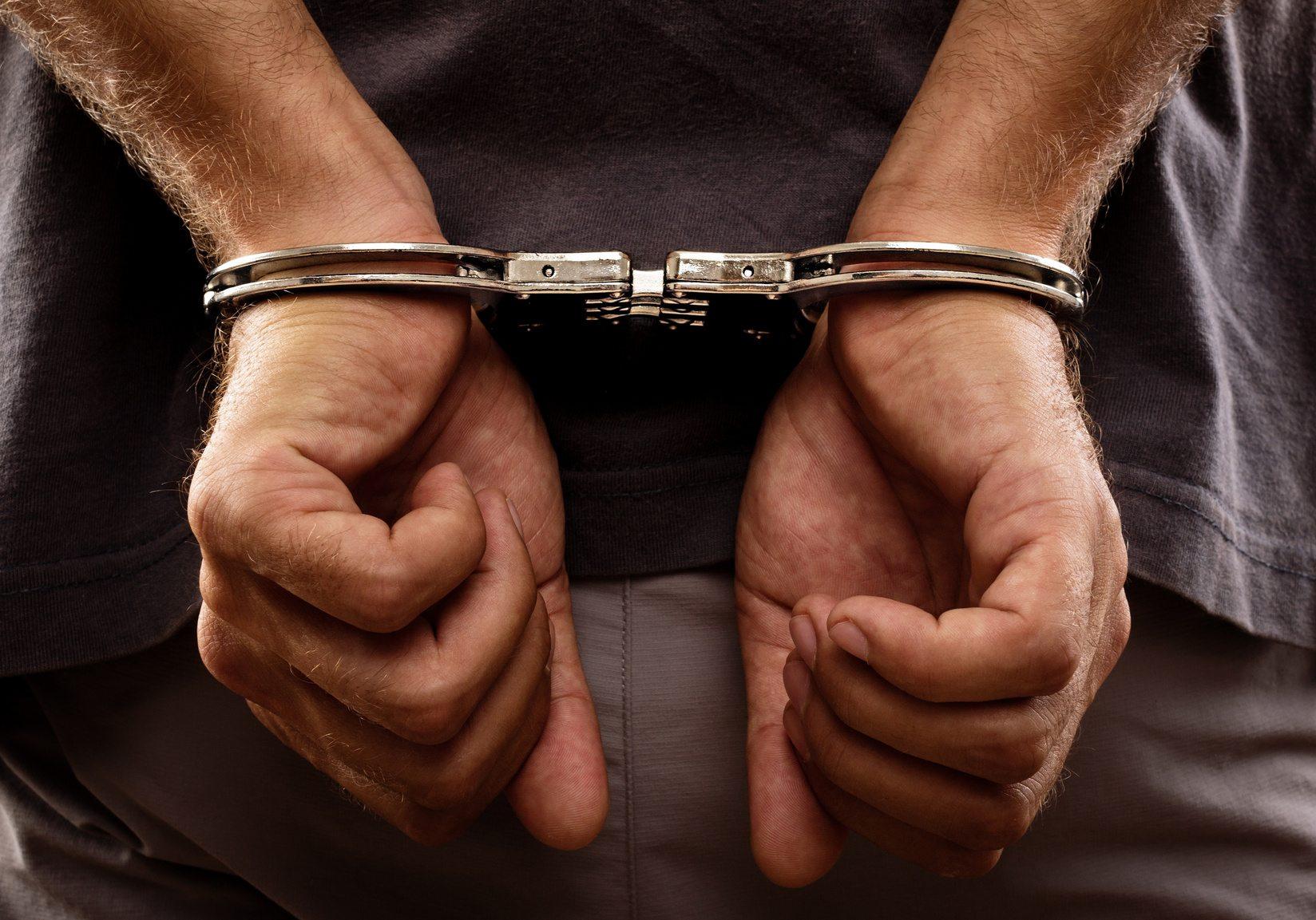 Surrey RCMP arrest one man for December 23rd shooting