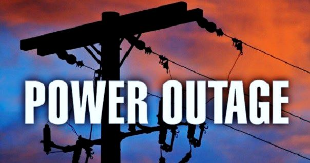 Power Outage: What to Do?