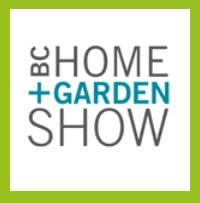 Win Tickets to the BC Home & Garden Show