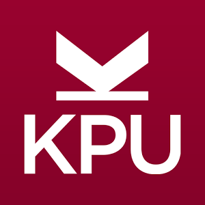 KPU Tech Campus Open House Photos – Cloverdale