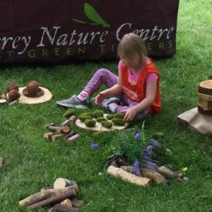 Discovery Days at the Surrey Nature Centre @ Surrey nature centre | Surrey | British Columbia | Canada