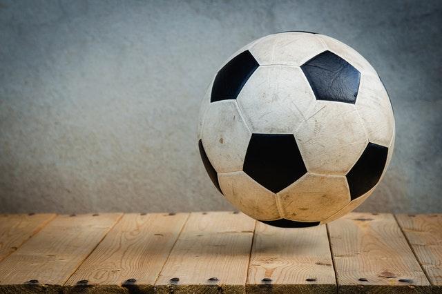 Surrey Soccer Registration