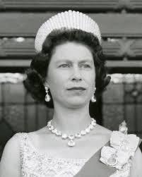 The Royal Wedding Debacle