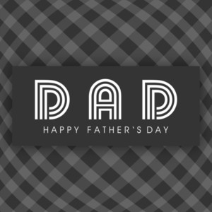 Fun Father's Day Facts