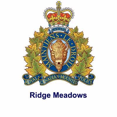 Fatal crash in Maple Ridge overnight