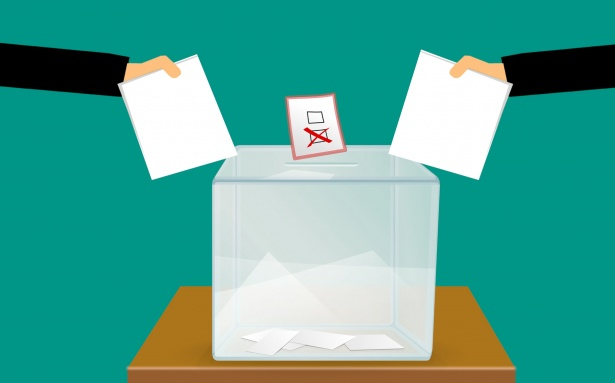 VANCOUVER MUNICIPAL ELECTIONS COULD HAVE 16 YEAR OLDS VOTING