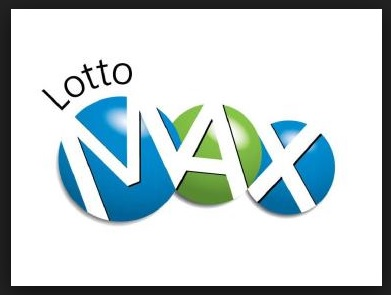 BCLC Jackpot Alert: Record-Breaking $70M Jackpot Available in Friday's Lotto Max Draw