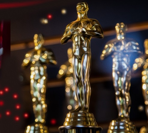Who Do You Think Will Win The Oscars?