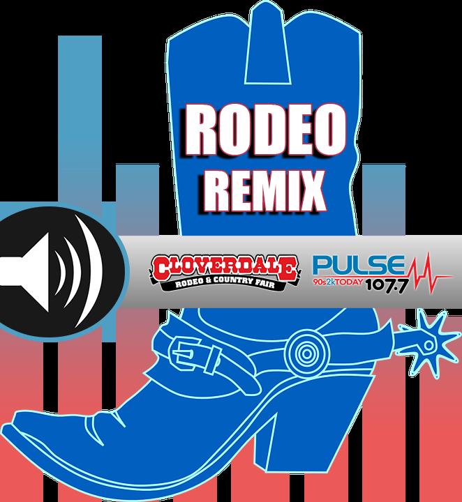 Rodeo Remix