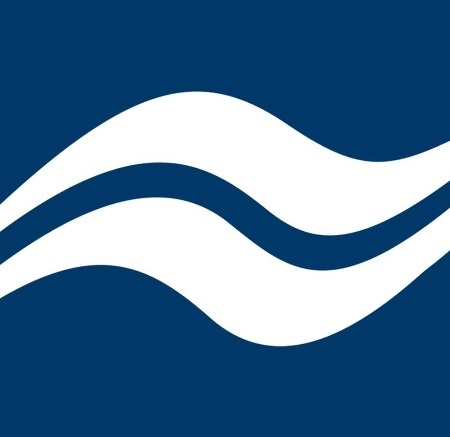 BC Ferries Cancels Some Sailings this Week