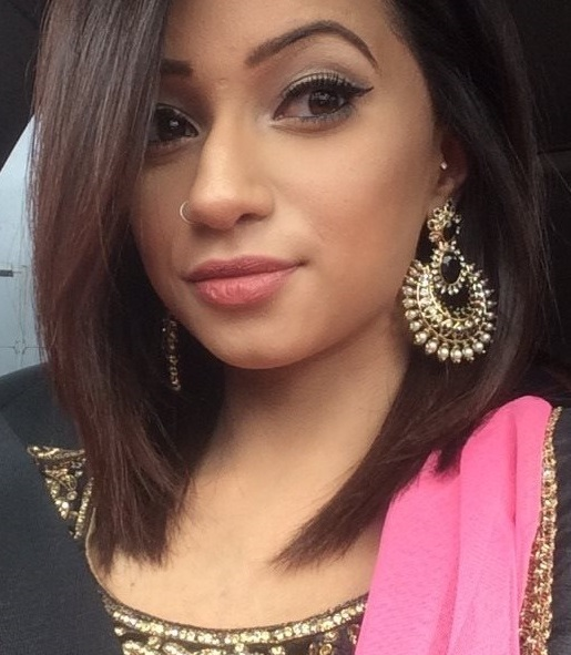 Third person charged in Dhesi murder