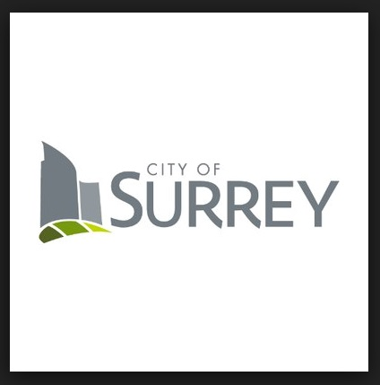 City of Surrey Estimates Budget Shortfall of 40 Million By End of Year