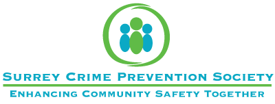 Surrey Crime Prevention Society Volunteers to be Recognized Through Awards Ceremony