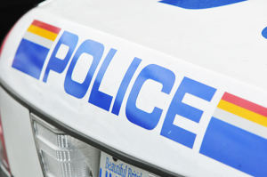RCMP launch online reporting