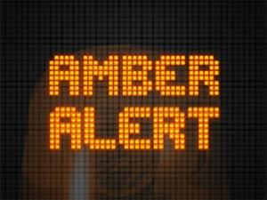 RCMP Stress Importance of Amber Alerts Amid Complaints