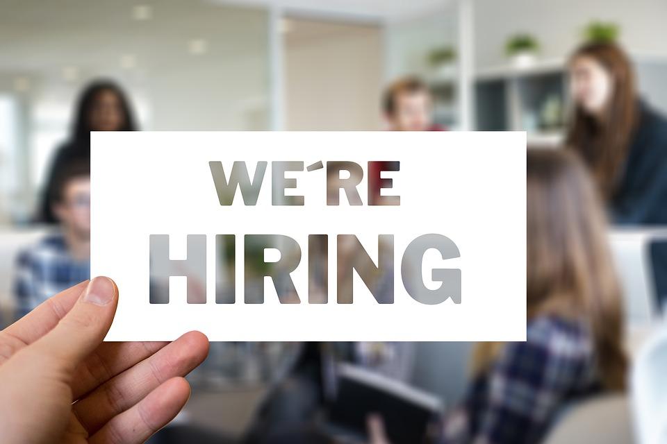 Calling job seekers! Mega Job Fair Coming to Surrey this August