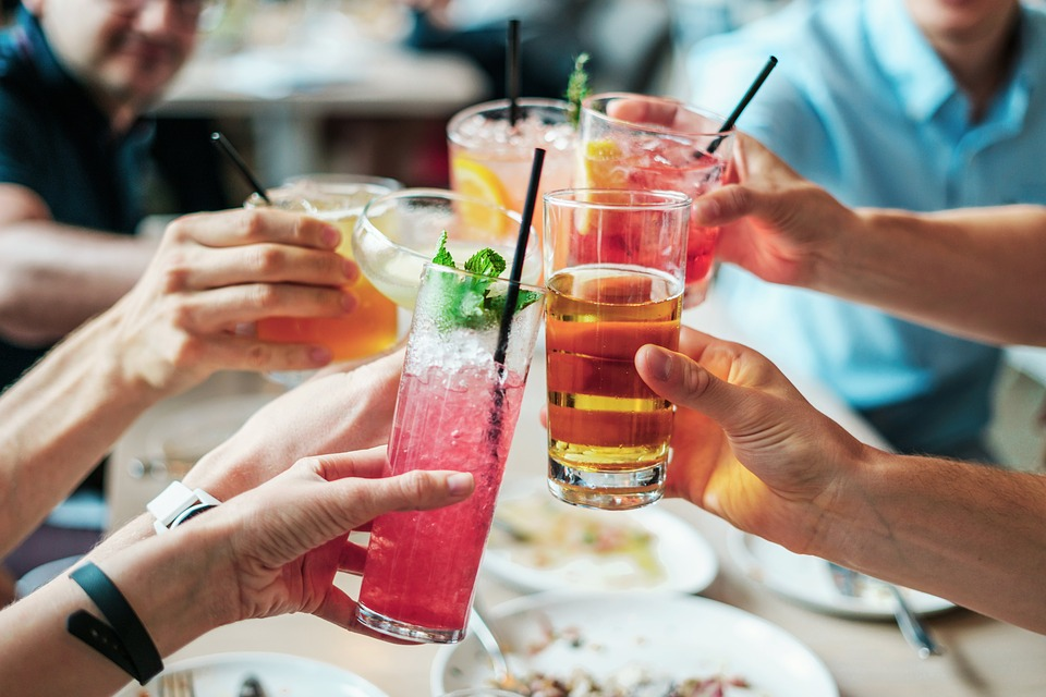 Province eliminates personal limits on out-of-province liquor