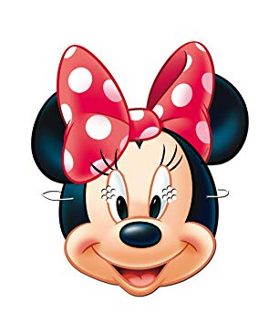 Voice of Minnie Mouse passes away and other Monday Hollywood News!