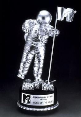 2019 MTV VMA Nominations!
