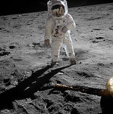 50th Anniversary of Neil Armstrong Moon Walk