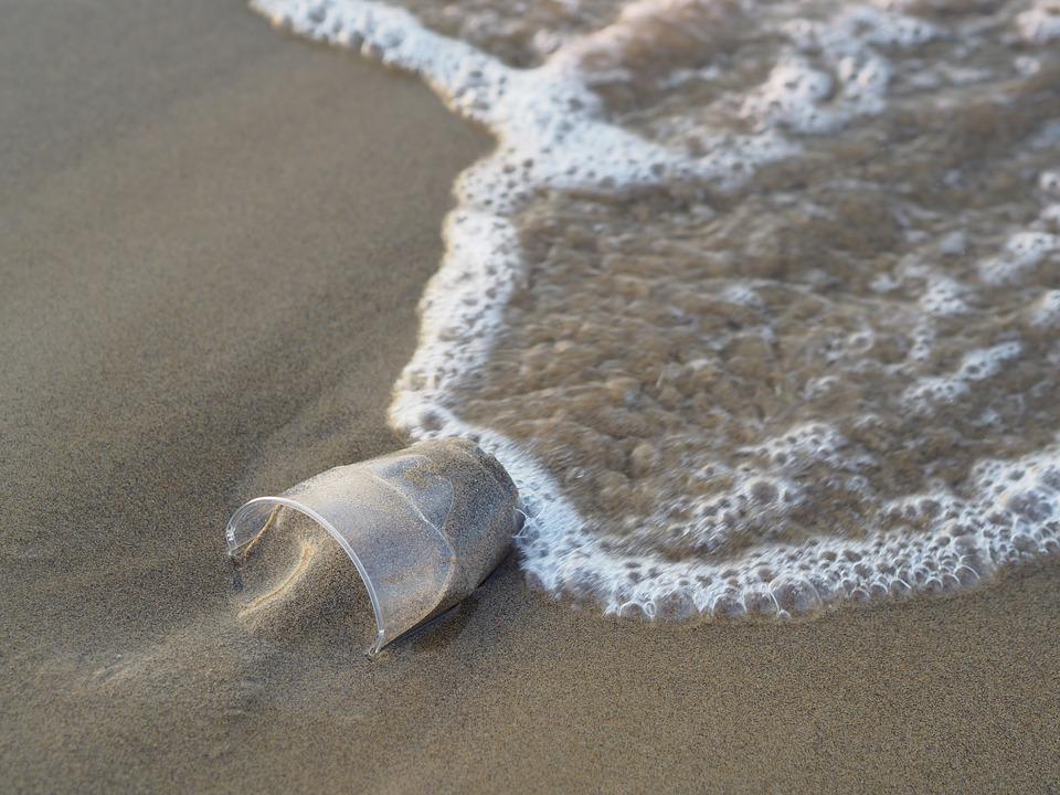 Surrey working to understand plastics ban