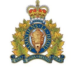 Fatal Crash in Surrey
