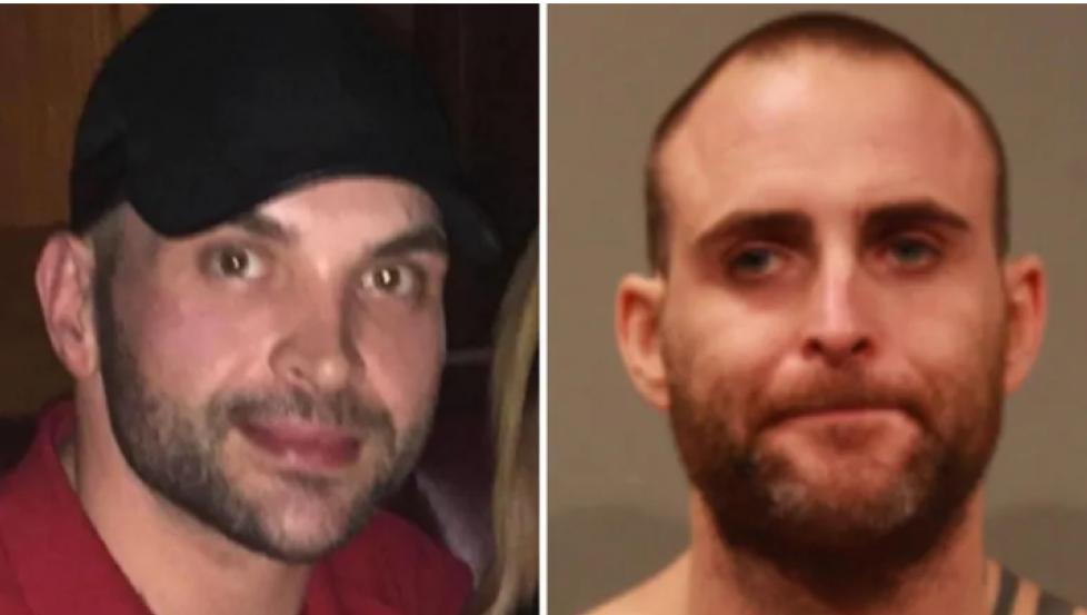 Two missing Surrey men found dead
