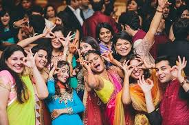 Your 'How to Guide' for Punjabi Weddings!