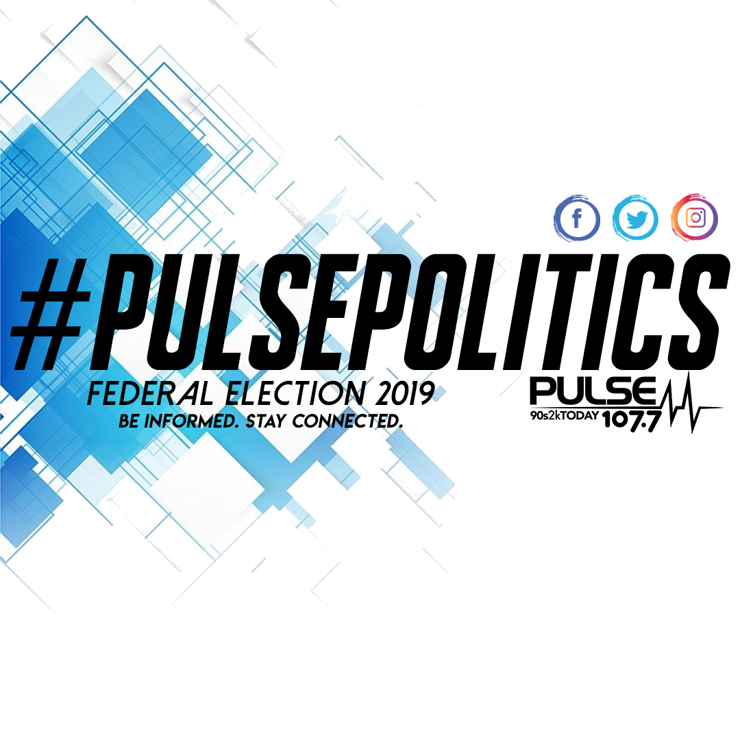 Pulse FM Election Debates
