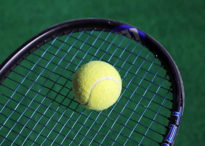 Canada's First Grand Slam Singles Champ