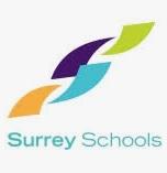 Surrey Schools Get Safety Upgrades