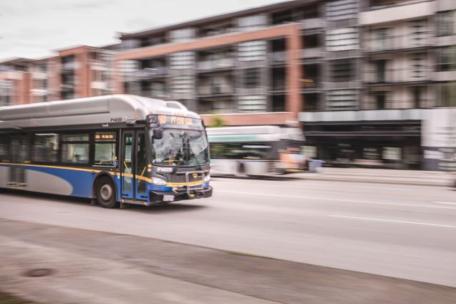 Last-minute transit deal averts bus strike
