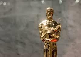 Oscar Nominations 2020